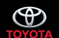 خلل مضخات الوقود يدفع تويوتا لاستدعاء 1.5 مليون سيارة أخرى