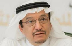 وزير التعليم يزور جامعة أم القرى مطلع الأسبوع المقبل