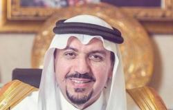 بريدة.. افتتاح الممر العلوي لطريق الملك عبدالله بقيمة 55 مليون ريال