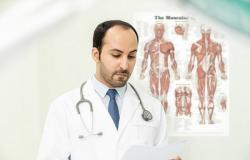 """""""الذيابي"""" لـ""""سبق"""": التهاب الكبد مرض صامت يكتشفه المرضى بالصدفة"""