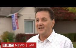 دور الصوت العربي في الانتخابات الأمريكية
