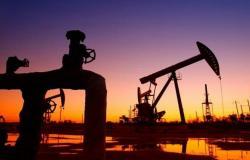 تعاملات الخميس.. ارتفاع أسعار النفط بنحو 0.2%