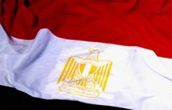 مصر تدين استمرار ميليشيا الحوثي إطلاق طائرات مفخخة تجاه المملكة
