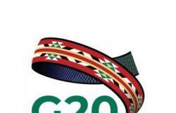 كفاءات وطنية في مجموعةT20تقدم ملخصات سياسات لقادةG20لحل المشاكل العالمية