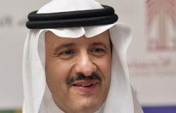 آلاف الوظائف و8 مليارات ريال.. هكذا تخطط السعودية لبرنامجها الفضائي