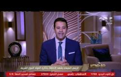 من مصر | حلقة خاصة بمناسبة المولد النبوي الشريف ولقاء مع الكاتب محمود مسلم (كاملة)