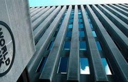 البنك الدولي يتوقع تراجع تحويلات العاملين بالخارج 14% بحلول 2021