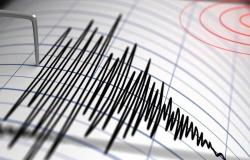 زلزال قوي يضرب ولاية أزمير التركية