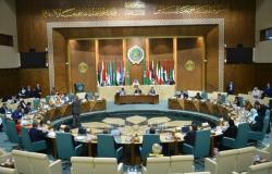 """البرلمان العربي يؤكد دعمه لخطة السعودية لتسريع """"اتفاق الرياض"""" ونبه إلى خطورة الوضع في """"صافر"""""""