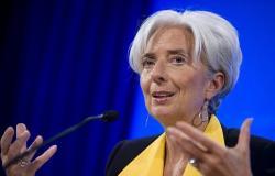 رغم استمرار المخاوف.. قفزة غير متوقعة لاقتصاد منطقة اليورو