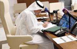 السعودية توقع اتفاقية مع الولايات المتحدة لتنفيذ برنامج مشترك متعدد القطاعات في كوكس بازار