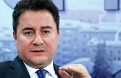 باباجان: 40 ألف إصابة بكورونا يوميًا في تركيا.. والحقيقة لا تظهر بسبب قمع الإعلام