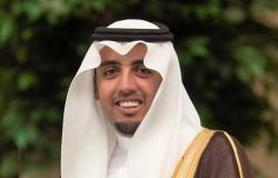 """""""مبتعث ومرشح دكتوراه سعودي"""" يتوقع نتائج الانتخابات الأمريكية قبل 3 أسابيع من بدء التصويت"""