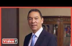 الدكتور هاني الناظر يجيب على أسئلة متابعى تليفزيون اليوم السابع حول الأمراض الجلدية