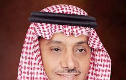 رئيس جامعة الملك سعود: نجاح استضافة السعودية لقمة G20 يكشف عن أهميتها ومكانتها الكبيرة بين دول العالم