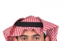 """جامعة الملك سعود تحقق براءة اختراع لـ""""مثبت قالب الحشوات الجانبية للأسنان"""""""