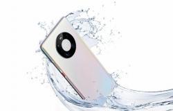 ملك الأداء.. هاتف HUAWEI Mate40 Pro متوفر الآن للطلب المسبق في السعودية