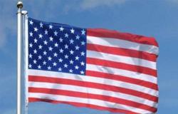 الولايات المتحدة.. 1058 وفاة و157531 إصابة جديدة بكورونا