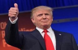 خروج آمن.. ترامب يستغل سلطاته بقرارات العفو قبل مغادرة البيت الأبيض