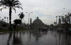 تعطيل الدراسة في 7 محافظات مصرية.. الإسكندرية تحذِّر سكانها من النزول