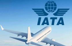 """انتخاب مدير عام """"الخطوط السعودية"""" لعضوية محافظي الاتحاد الدولي للنقل الجوي"""