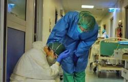 128 طبيبا مصابا بكورونا حاليا بينهم 8 يخضعون للعناية الحثيثة