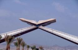 مكة.. مصرع 3 أشخاص في حادث مروري والجهات الأمنية تباشر