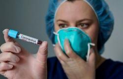 لبنان تسجل 1782 إصابة جديدة بفيروس كورونا