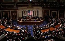 """""""نيويورك تايمز"""": الكونغرس الأمريكي يدفع تعويضات لـ 5 مسلمين فُصلوا من أعمالهم ظلماً"""