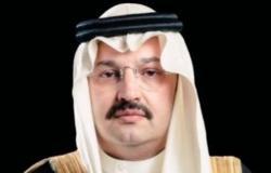أمير عسير يوجه بإحالة قضية إغلاق برامج التربية الخاصة لمكافحة الفساد