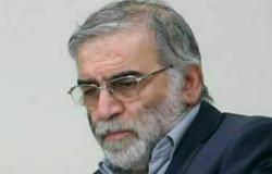 """اتهمت إسرائيل بدق طبول الحرب.. إيران تهدِّد بـ""""انتقام قاسٍ"""" من قتلة """"زادة"""""""
