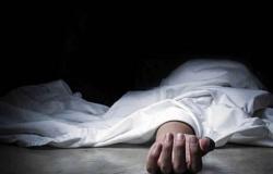 """مصادر """"سبق"""" تكشف هوية المرأة المتوفاة داخل حقيبة كبيرة بمكة المكرمة"""