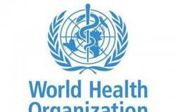 """""""الصحة العالمية"""": نصف حالات الإصابة بفيروس كورونا وقع في 4 بلدان"""