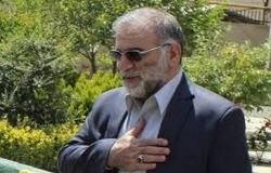 """اغتيال زادة.. تهديدات الانتقام ترفع حالة """"التأهب القصوى"""" بسفارات إسرائيل"""