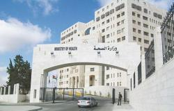 68 وفاة و 3598  اصابة جديدة بكورونا في الأردن