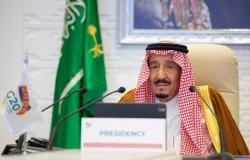 """موجز """"سبق"""" الأسبوعي: القيادة السعودية تختتم قمة G20.. و""""نزاهة"""" تكشف تعاملات مشبوهة بـ 1.2 مليار.. و""""الهلال"""" يتوج بأغلى الكؤوس"""