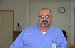 وفاة طبيب أردني جديد بفيروس كورونا