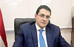 مصر تسجِّل 351 إصابة جديدة بفيروس كورونا و13 حالة وفاة