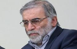 أديرت عن بعد وبدقة.. هكذا اغتيل العقل المدبر للبرنامج النووي الإيراني