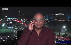بلا قيود مع حسام بهجت المدير بالإنابة للمبادرة المصرية للحقوق الشخصية
