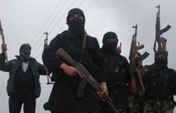 """أمريكا تعرض 5 ملايين دولار لمن يدلي بمعلومات عن قائد تنظيم """"حراس الدين"""""""