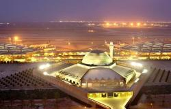 مطاران سعوديان ضمن قائمة الأكثر أماناً في الشرق الأوسط وإفريقيا