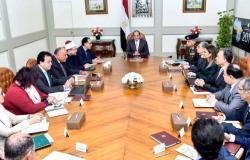 مصر تعلن تفاصيل منحة العمالة غير المنتظمة... الموعد والقيمة وعدد المستفيدين