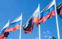 روسيا.. 26402 إصابة جديدة بكورونا و569 وفاة
