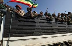 إثيوبيا تغلي.. لماذا اندلعت حرب في تيجراي؟ وكيف تأثرت المنطقة؟