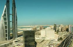 البحرين تكشف تفاصيل اعتراض قطر زورقَيْن تابعَيْن للمنامة في مياه الخليج