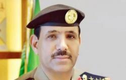 """""""القحطاني"""" مديراً لدوريات الأمن.. و""""العتيبي"""" نائباً لأمن الطرق"""