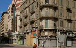 لأول مرة منذ 20 عامًا.. انخفاض معدل الفقر في مصر إلى 29.7%