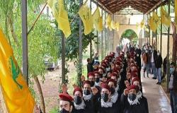 """""""حزب الله"""" في عين العاصفة.. أوروبا تشدد خناقها على الميليشيا"""