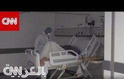 فيروس كورونا في لبنان.. جولة في معقل مكافحة الوباء
